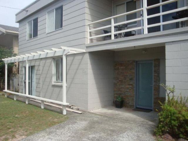 59a Kalakau Avenue, Forresters Beach NSW 2260