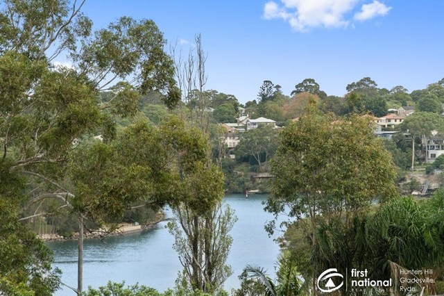 402/13 Waterview Drive, Lane Cove NSW 2066