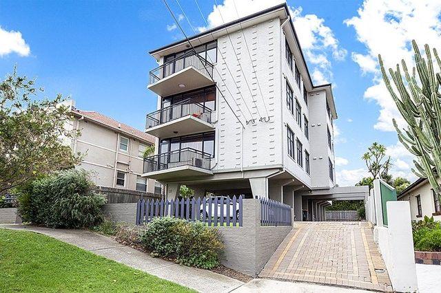 1/23 Duncan Street, NSW 2035