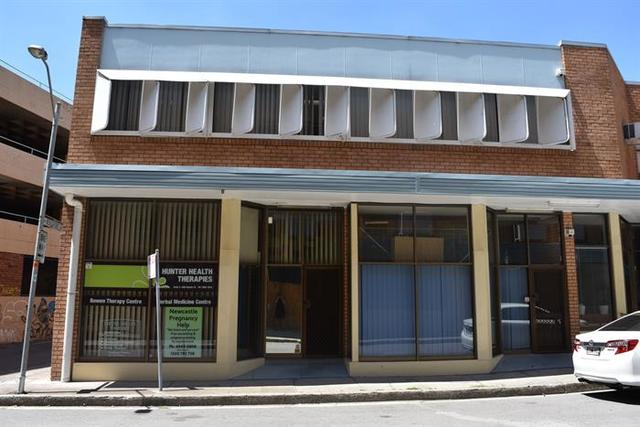 Unit 1, 850 Hunter Street, Newcastle NSW 2300