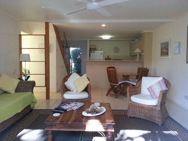 4/269 Weyba Road, Noosaville QLD 4566
