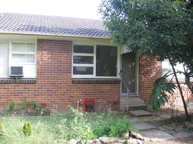 2/50 Alexandra Avenue, Westmead NSW 2145