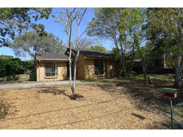03 Mendip Street, Rochedale South QLD 4123