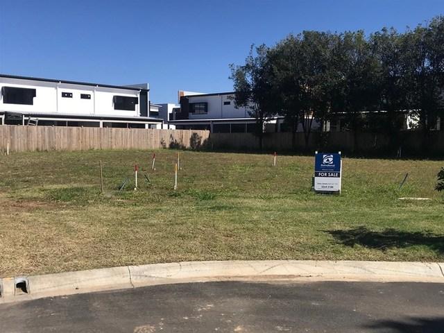 7 Nics Court, Albany Creek QLD 4035