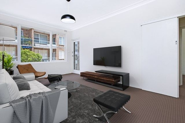 8/3 Gower Street, NSW 2130