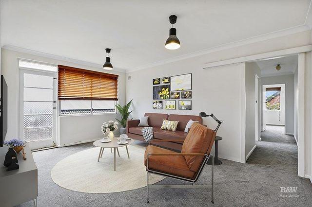 9/64A Cambridge Street, NSW 2048