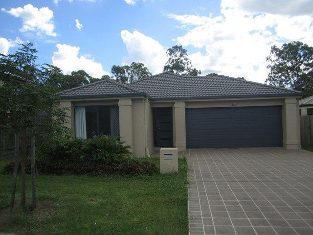 21 Sedgemoor Street, QLD 4034
