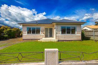 39 Tasman Street