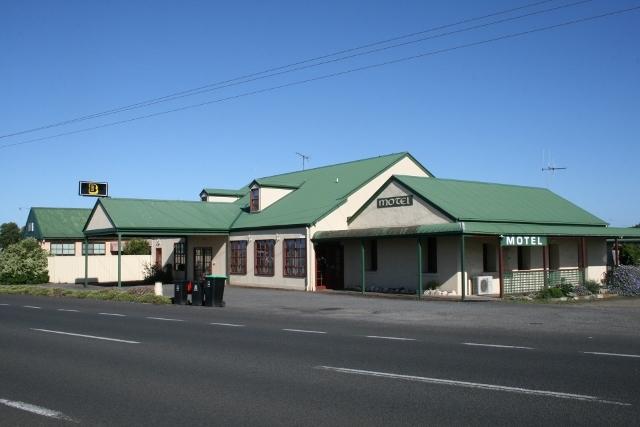 1280 Princes Highway, Killarney VIC 3283