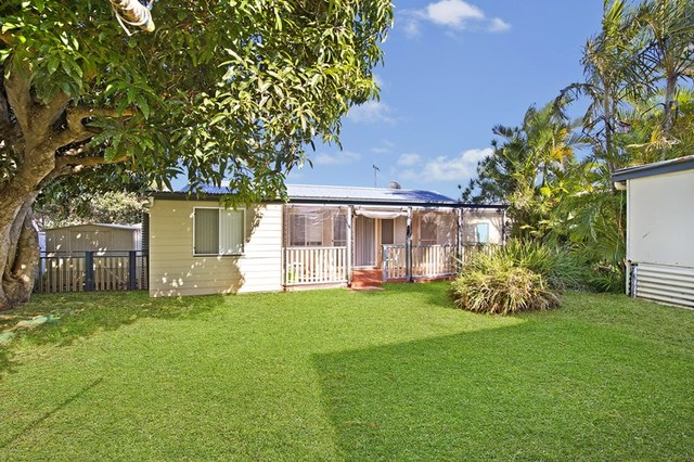 12A Seaview Avenue, Port Macquarie NSW 2444