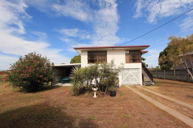 42 Hugh Street, Garbutt QLD 4814