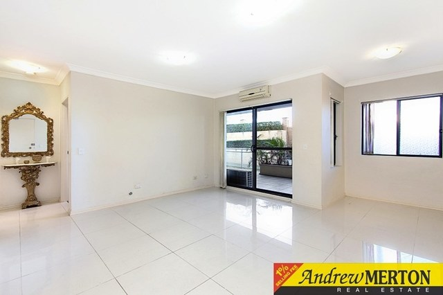 Unit 2/21-29 Third Ave, Blacktown NSW 2148