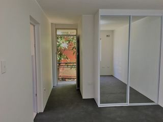 3/53 Booth Street