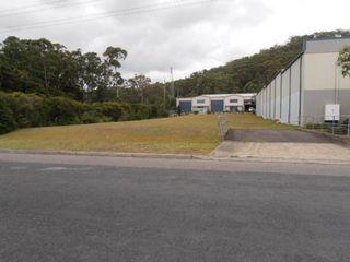 12 Dell Road