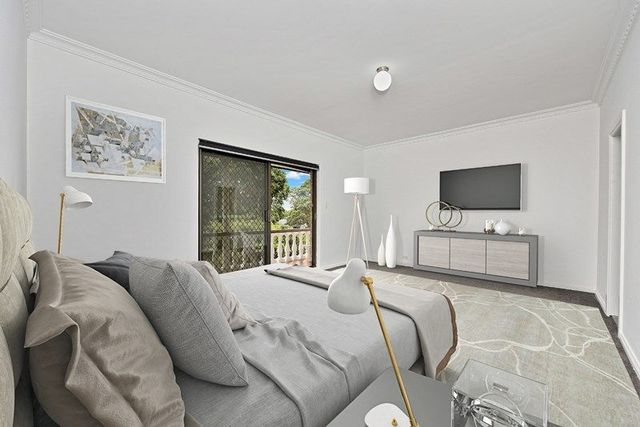 14 Homedale Avenue, Concord NSW 2137