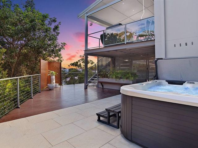 3 Kerrie Close, Nelson Bay NSW 2315