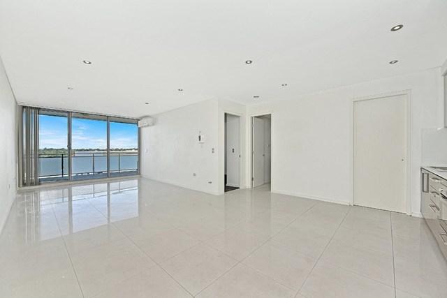 908/39 Cooper Street, Strathfield NSW 2135