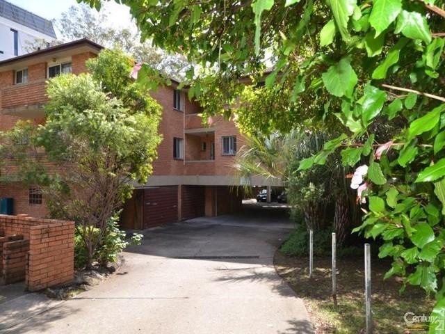 2/199 Hawkesbury Road, Westmead NSW 2145