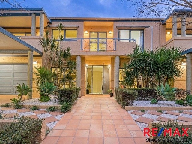 19 Argyle Place, Parkinson QLD 4115