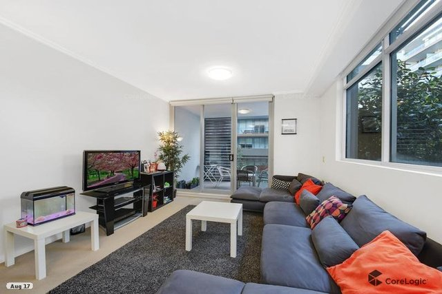 194/4 Timbrol Avenue, NSW 2138