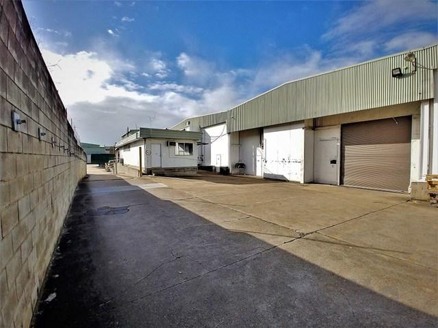 B2/33 Queensport Road, Murarrie QLD 4172