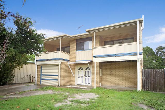 5 Central Avenue, Coolum Beach QLD 4573