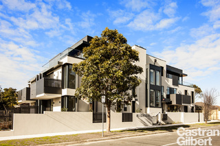 5/650 Centre Road Bentleigh East VIC 3165