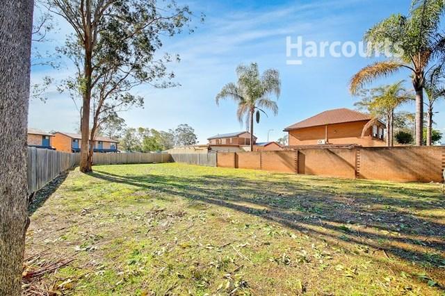 120 Parliament Road, Macquarie Fields NSW 2564