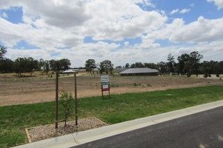 Lot 620 Turnberry Circuit