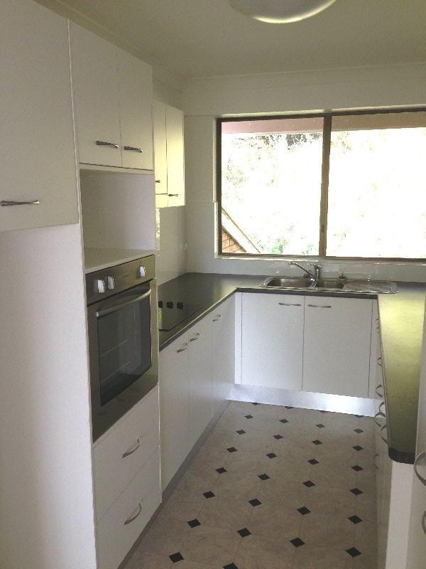 38/62 Beane Street, Gosford NSW 2250