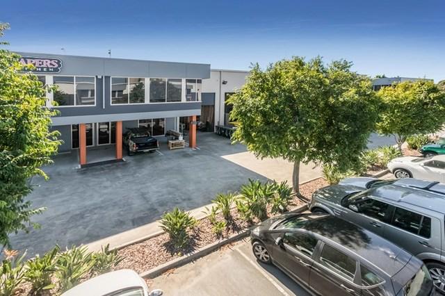 4/38 Limestone Street, QLD 4076