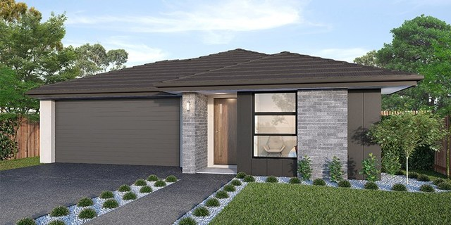 Lot 520 Bradfield St, Jimboomba QLD 4280