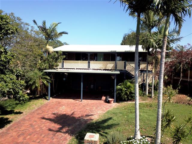 62 Johnston Boulevard, Urraween QLD 4655