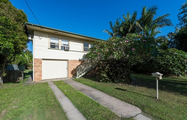 4 Hewitt Street, Grafton NSW 2460