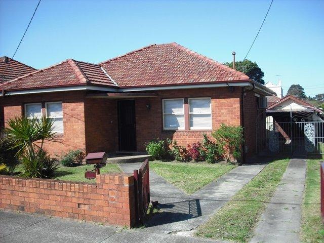 28 Greenhills Street, Croydon NSW 2132