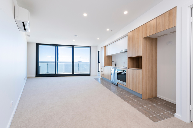 172/1 Anthony Rolfe Avenue, ACT 2912