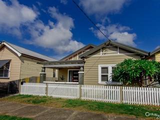 47 Gulliver Street Hamilton NSW 2303