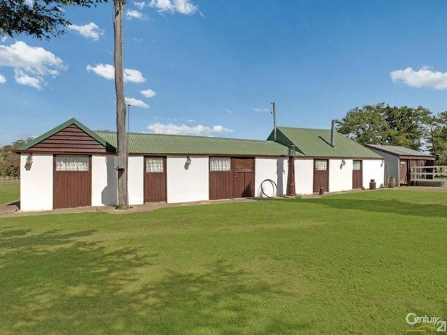 393 The Lookdown Road, Goulburn NSW 2580