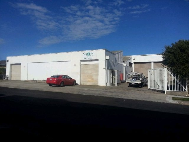 22 Ellen Street, VIC 3840