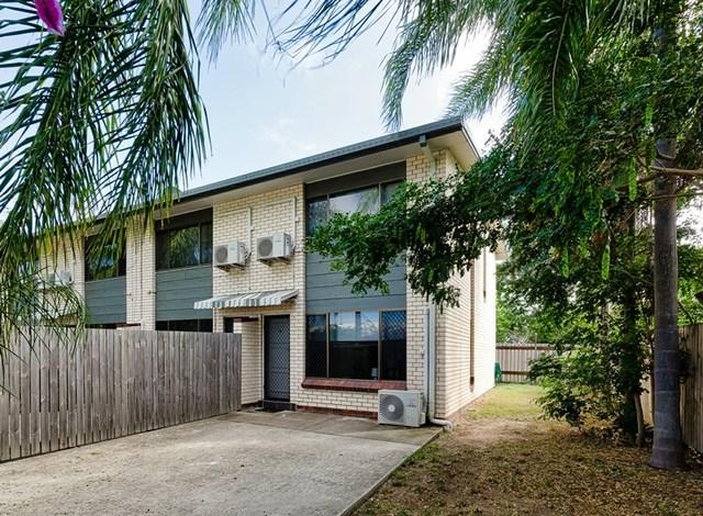 6/68 Ann Street, South Gladstone QLD 4680