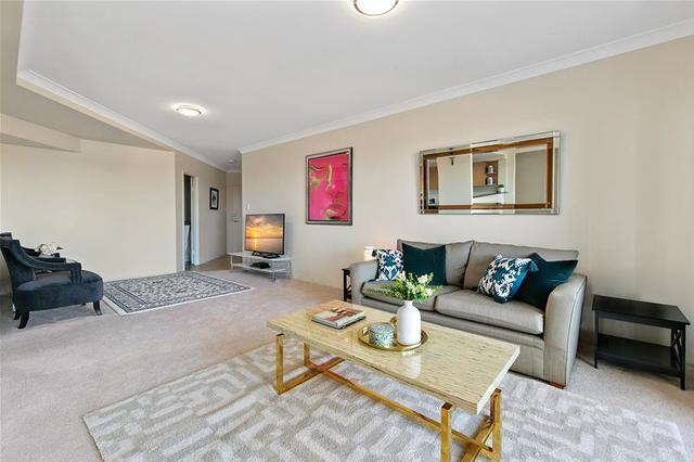 411/108 Maroubra Road, NSW 2035
