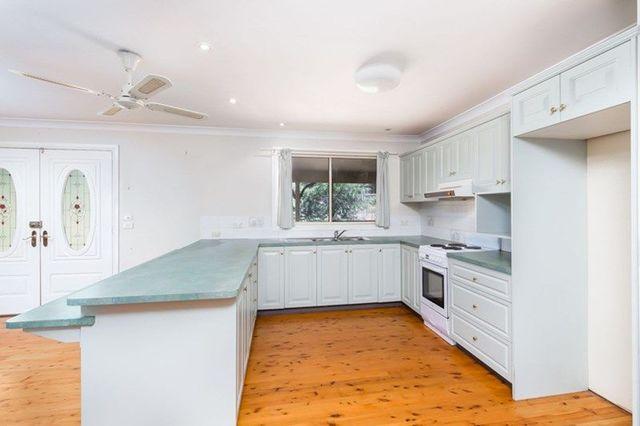 114 Edmund Street, NSW 2765