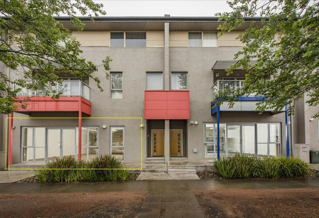 99-101 Anthony Rolfe Avenue, ACT 2912