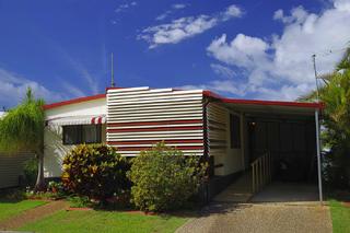 512/25 Fenwick Drive East Ballina NSW 2478