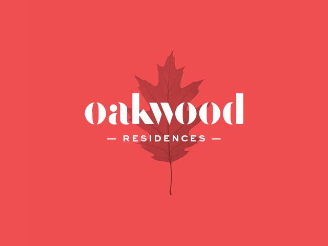 Oakwood - Oakwood, ACT 2602
