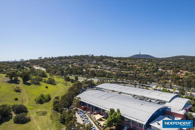 1614/120 Eastern Valley Way, ACT 2617