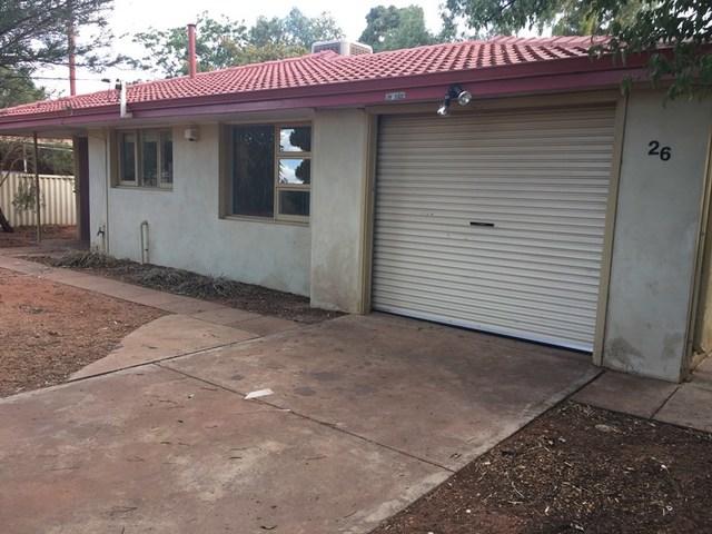 26 Kapai Place Place, South Kalgoorlie WA 6430