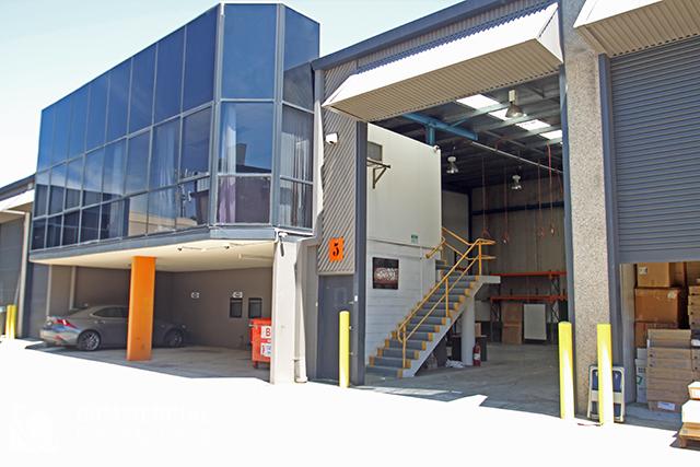 5/3 Kaleski Street, Moorebank NSW 2170