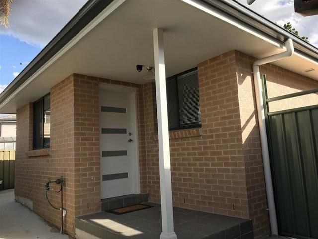 Flat/150 Seven Hills Road, Baulkham Hills NSW 2153