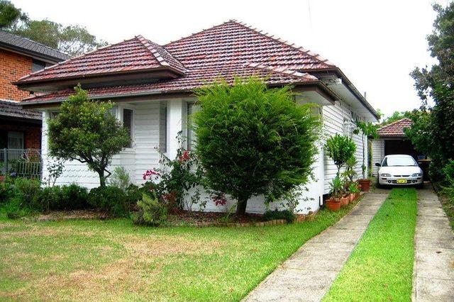 15 Maud Street, NSW 2141